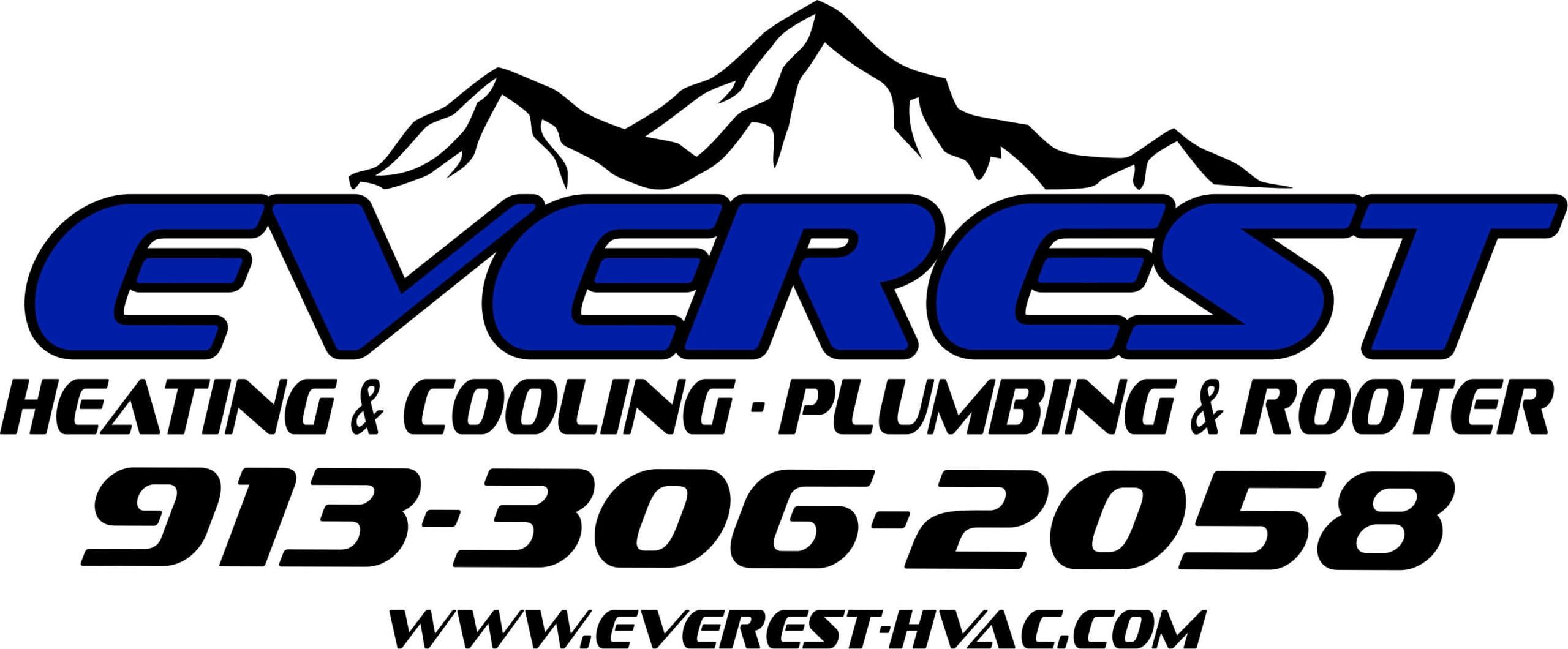 Everest logo large pdf