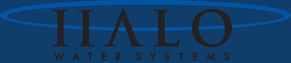 HALO-Logo.FINAL-2020