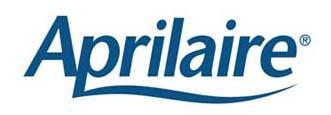 aprilaire-logo-small